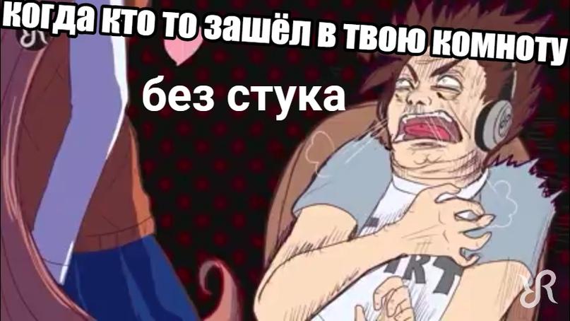 Иван Теплов |