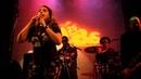 PALO! Bembe/Araña live @ SOB's