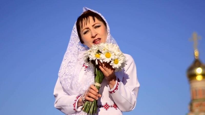 Зоя Королёва - Акамлан [МАРИЙ МУРО - МАРИЙ КУМЫЛ]