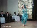 Hala al Safy (1984) هالة الصافى