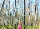 Ирина Кораева фото #10