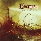 Evergrey альбом Weightless