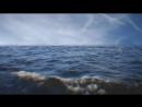 Sea waves🐋