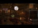 Rise of the Tomb Raider же Мужской компанией умиляемся с няшной Лариски. Качаем головой в такт...