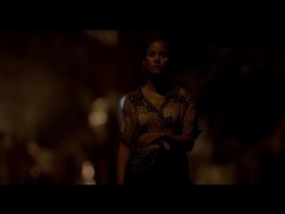 La hora final (2017) película peruana completa