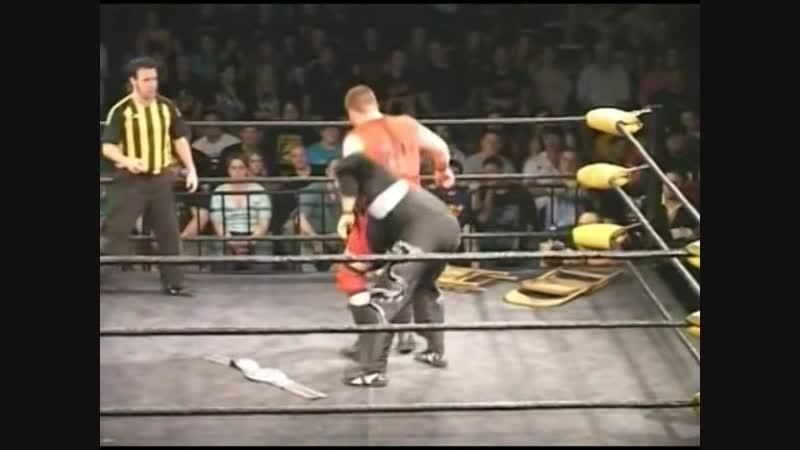 Anatomy.Of.A.Feud.ROH.vs.CZW.Disc4.DVDRip.x264-WD