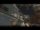 [SaintSAM] Бета тест Call of Duty: Black Ops 4