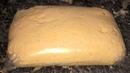 Тесто как пух Универсальное дрожжевое тесто проще простого Тесто за 5 минут для любой выпечки