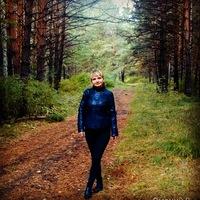 Валентина Колесникова