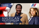 Laura Klassen: Give a Christmas to Single Pro-Life Moms Children | American Exceptionalism | Ep46