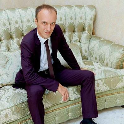 Рома Кондратенко