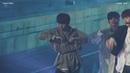181021 스트레이키즈 Stray Kids UNVEIL / 'I am YOU' (리노 LeeKnow focus)