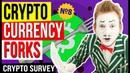Crypto Survey - CryptoClowns Show - Episode 8