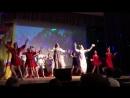 Танцы со звездами Евгения Петроченко ❤️