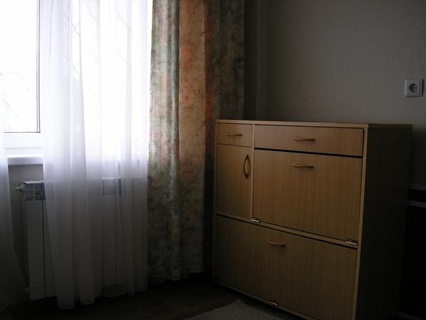 Кому не сложно прошу репост. Сдаем свою 2-х комнатную уютную квартиру