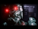 CASE Animatronics - Прохождение 2