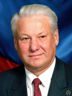 Выборы 1996. Что, если бы Ельцин отменил их В 1996-м Борис Ельцин был готов отменить президентские выборы и ввести чрезвычайное положение, но в последний момент передумал. Что произошло Ельцин