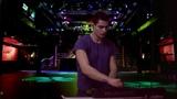 DJ ART Deep and Tech House