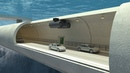 Norway Builds World's First Floating Largest Underwater Tunnels: The $47Bn Highway Mega Project