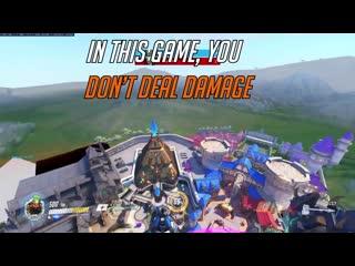 Presenting _last man bouncing_! a brand new ffa workshop game