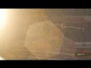 2013.10.12, Jose Ramirez vs Vasyl Lomachenko, HBO PPV