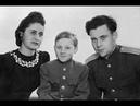 Посвящается светлой памяти легендарного Владимира Высоцкого Большого друга армянского народа