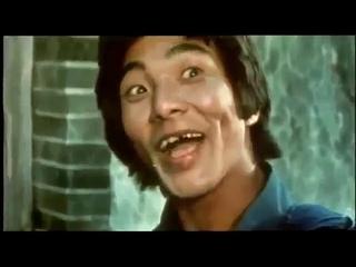 Kung Fu contra Yoga 1979- ching yuet sang 1979