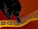 Легенда лакота о конце света