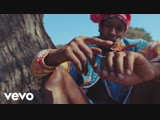 A$AP Rocky - Kids Turned Out Fine (Official Video)