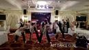 Танец Гетсби GATSBY Театр Танца Анны Кузнецовой Art Dance Club