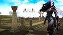 Стебный Solo PK The Cemetery Lineage 2 Essense Black Enemy
