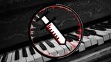 ElectroSwing Elle &amp The Pocket Belles - Swingin' Together (Mista Trick Remix)
