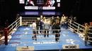 WIBA: Firuza Sharipova (KAZ) vs Yulia Kutsenko (RUS)
