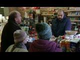 Louie.S05E02.A.La.Carte.720p.WEB-DL.DD5.1.H.264-Jaskier