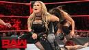 SB_Group| Natalya vs. Ruby Riott: Raw, Oct. 15, 2018