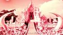 Excursion to hell [Psychedelic Metal Version] Экскурсия в ад [Психоделик Метал] ► Ivan Kot Katan
