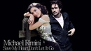 Michael Rimini - Save My Heart,Don't Let It Go / Vocal Extended Lost Remix ( İtalo Disco )