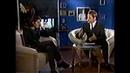 Земфира - интервью программе Карамболь. 23.09.1999
