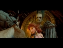 Артур и месть Урдалака 2009 фильм 2