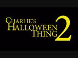 Мы Обычные Медведи We Bare Bears Сезон 4 Серия 17 - Charlie's Halloween Thing 2