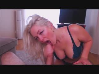 Webcam (POV Anal Porn Sex BBW Hardcore Blowjob Ass Wet Oil Massage Throat Fetish Gangbang MILF BDSM 69 Порно Секс Анал Teen DP)