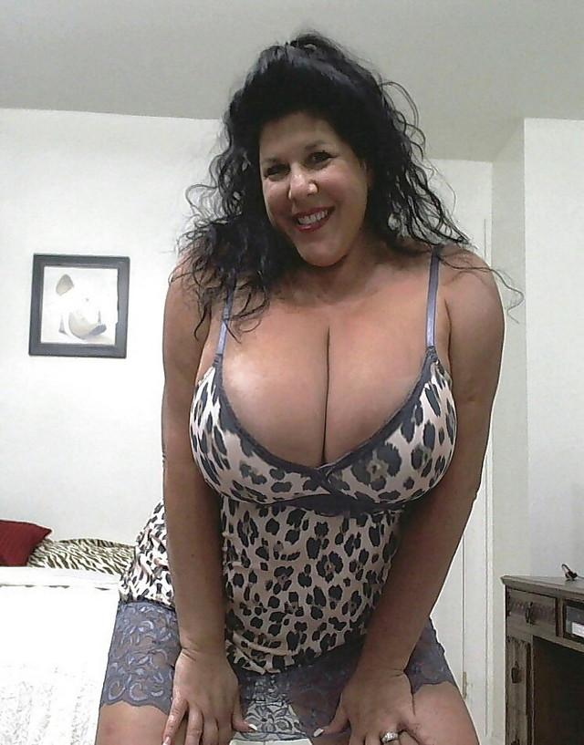 Claudia valentine porn