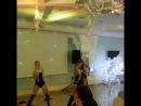 Шоу-балет Тирамиссу