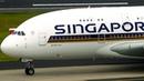 19 BIG Planes Departing SYDNEY   Sydney Airport Plane Spotting
