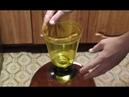 Воронка для 30л емкости для брожения сусла и браги