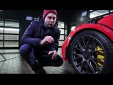 Самый дорогой и быстрый Порше. 21 млн за новый Porsche 911 GT2 RS! Дорого-Богато