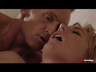 Mona  Wales - NewSеnsаtiоns  [All Sex, Hardcore, Blowjob, Gonzo]