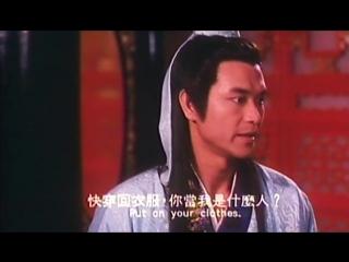 www.underthai.trade_Liu Jai Home for the Intimate Ghosts
