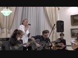 Школа Музыки Nota - Простая песня (IOWA cover)