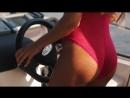 Boat  Trip 2017 ( Сексуальная, Приват Ню, Private Модель, Nude 18+ )